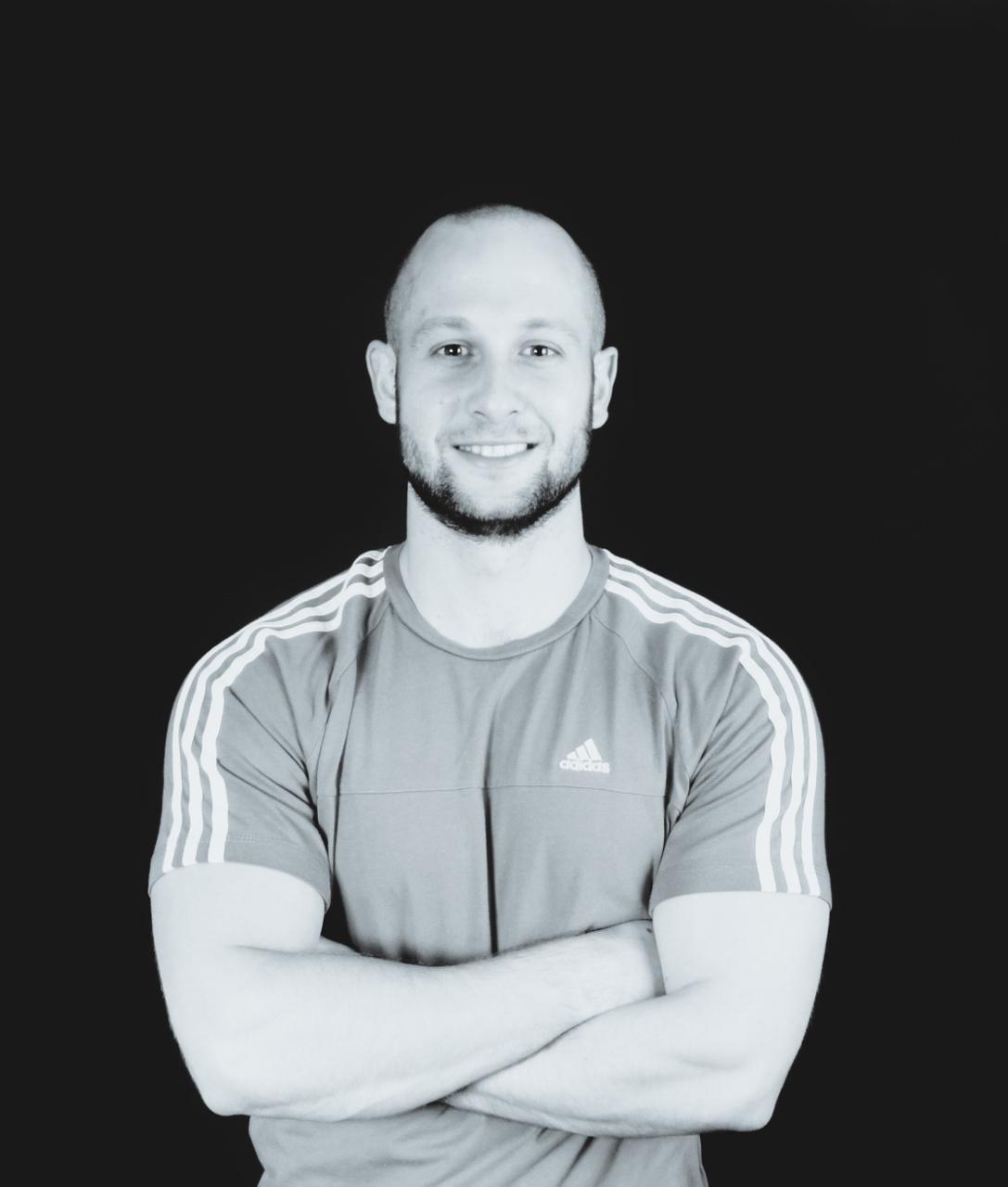 Personal Trainer Welwyn