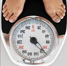 Why the scales may not be telling you the whole truth